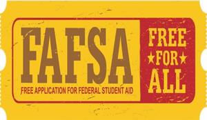 FAFSA Night