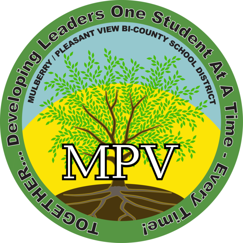 MPV is accepting School Choice Applications